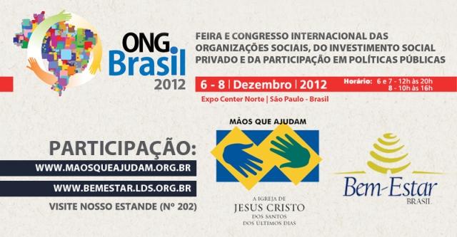 Banner ONG editado