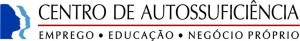 Logomarca CA 2013
