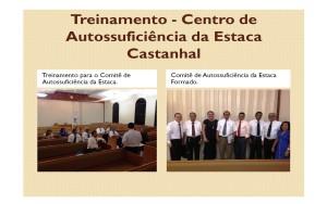 CA Castanhal 2