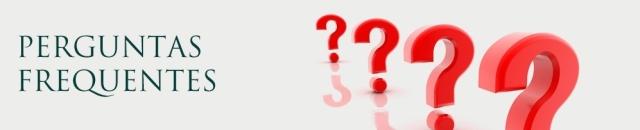 perguntas-frequentes-cursos_1