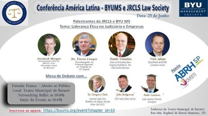 Latin America Conference BYU MS Flyer 4 (4)